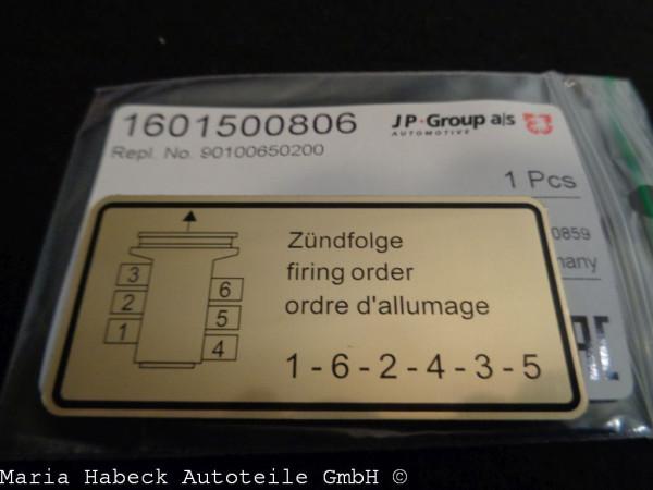 S:\92-Shop-Bilder-in-Benutzung\911\0-Zubehör+Sonstiges\90100650200.JPG