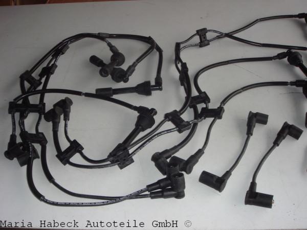 S:\92-Shop-Bilder-in-Benutzung\928\9-Elektrische-Ausrüstung\ZE907.jpg