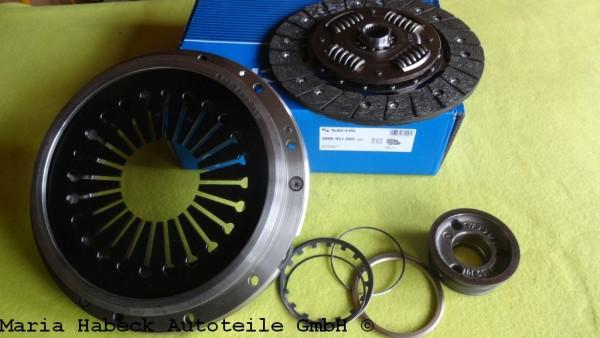 S:\92-Shop-Bilder-in-Benutzung\944\3-Getriebe\3000 951 093.JPG