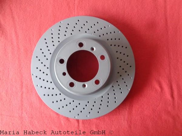 S:\92-Shop-Bilder-in-Benutzung\997\6-Räder+Bremsen\99735240502.JPG