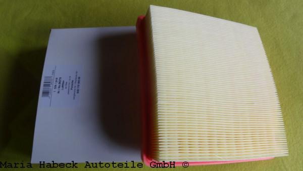 S:\92-Shop-Bilder-in-Benutzung\911\1-Motor\930 110 393 00.JPG