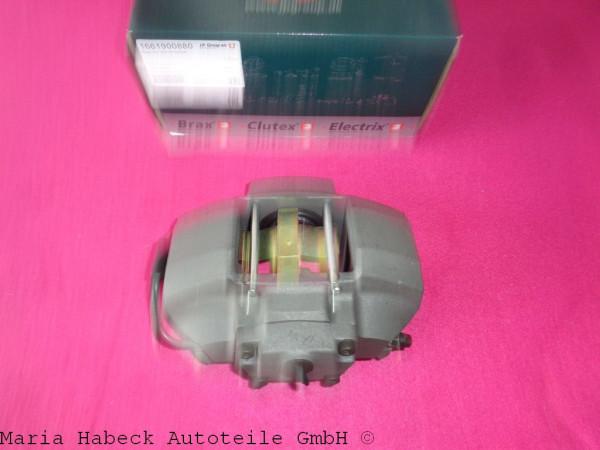 S:\92-Shop-Bilder-in-Benutzung\911\6-Räder+Bremsen\1661900880.JPG