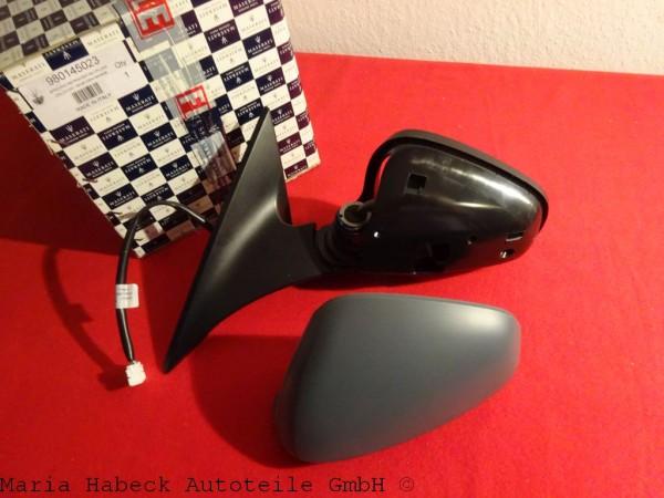 S:\92-Shop-Bilder-in-Benutzung\Maserati\980145023.JPG