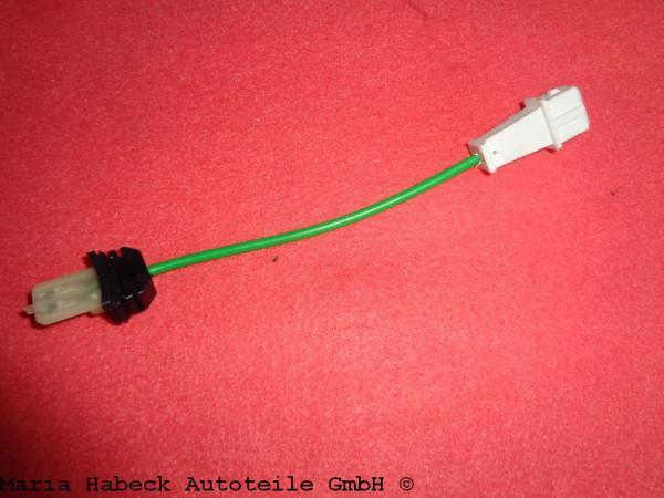 S:\92-Shop-Bilder-in-Benutzung\911\9-Elektrische-Ausrüstung\930 602 907 01.JPG