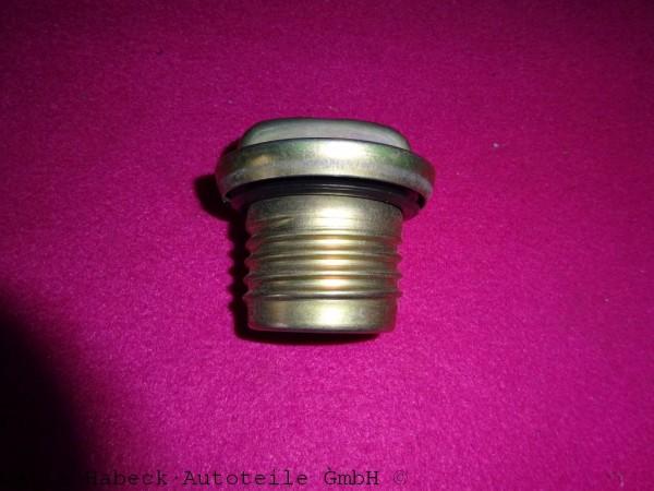 S:\92-Shop-Bilder-in-Benutzung\911\2-Kraftstoff+Abgasanlage\321201551G.JPG