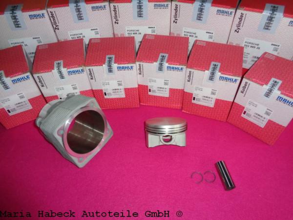 S:\92-Shop-Bilder-in-Benutzung\911\1-Motor\503wr26+ 5039800.JPG
