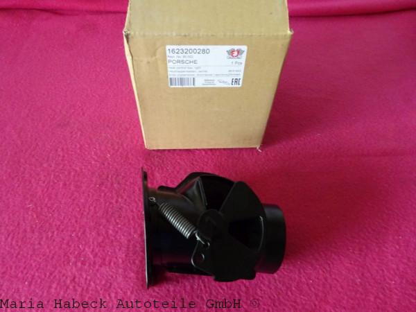S:\92-Shop-Bilder-in-Benutzung\911\9-Elektrische-Ausrüstung\90.002.JPG
