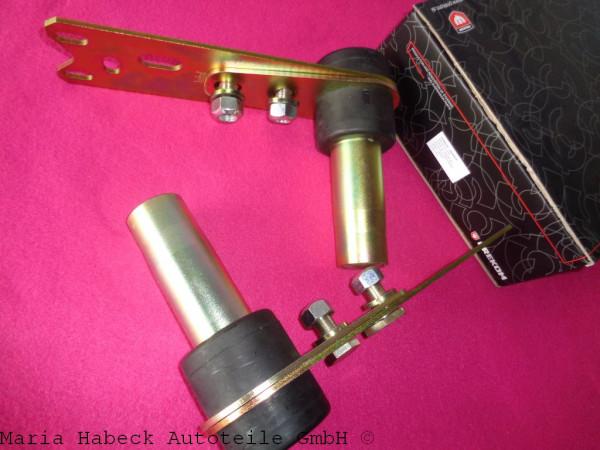S:\92-Shop-Bilder-in-Benutzung\944\5-Hinterachse\PR08002P+PR08003P.JPG