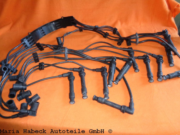 S:\92-Shop-Bilder-in-Benutzung\964\9-Elektrische-Ausrüstung\ZE751.JPG