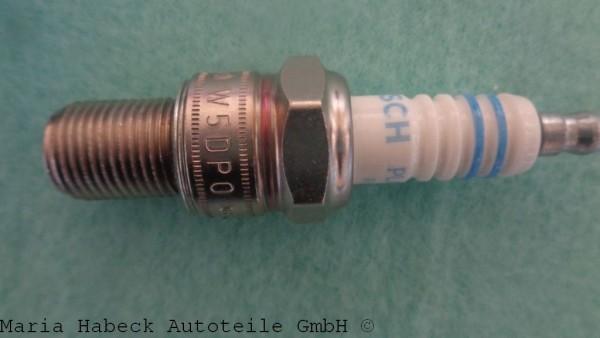 S:\92-Shop-Bilder-in-Benutzung\911\9-Elektrische-Ausrüstung\W5DPO.JPG