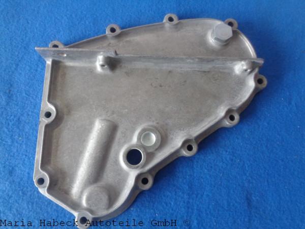 S:\92-Shop-Bilder-in-Benutzung\911\1-Motor\93010506410.JPG
