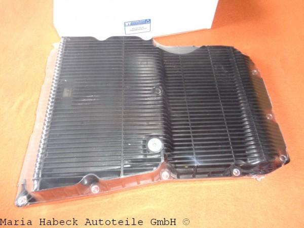 S:\92-Shop-Bilder-in-Benutzung\970\3-Getriebe\97032102500.JPG