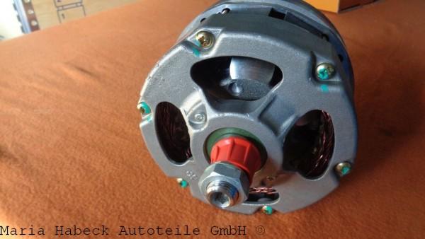 S:\92-Shop-Bilder-in-Benutzung\911\9-Elektrische-Ausrüstung\111327.JPG