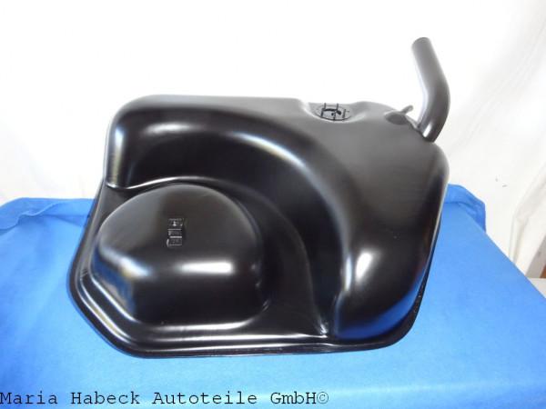 S:\92-Shop-Bilder-in-Benutzung\911\2-Kraftstoff+Abgasanlage\93020101002.JPG