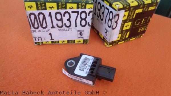 S:\92-Shop-Bilder-in-Benutzung\Ferrari\193783.JPG