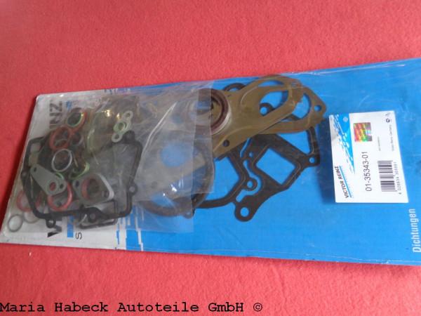 S:\92-Shop-Bilder-in-Benutzung\986\1-Motor\01-35343-01-neu.JPG