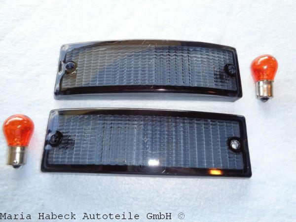 S:\92-Shop-Bilder-in-Benutzung\911\9-Elektrische-Ausrüstung\TMP Blinkergläser Stoßstange vorne911 Bj.74-89.jpg