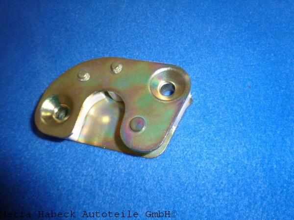 S:\92-Shop-Bilder-in-Benutzung\911\8-Karosserie\91153170200.JPG