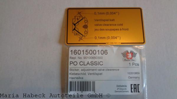 S:\92-Shop-Bilder-in-Benutzung\911\0-Zubehör+Sonstiges\1601500106.JPG