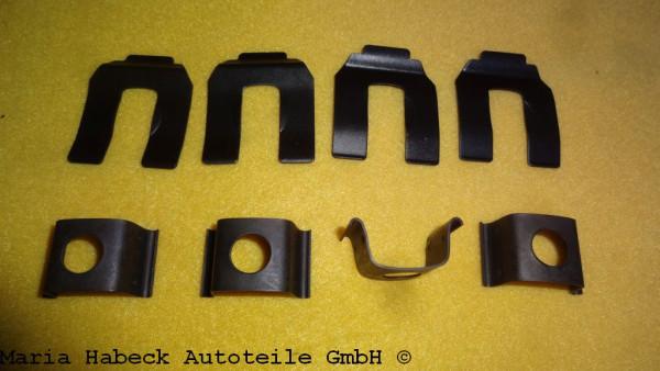 S:\92-Shop-Bilder-in-Benutzung\911\6-Räder+Bremsen\803 611 715  113 611 715 A.JPG