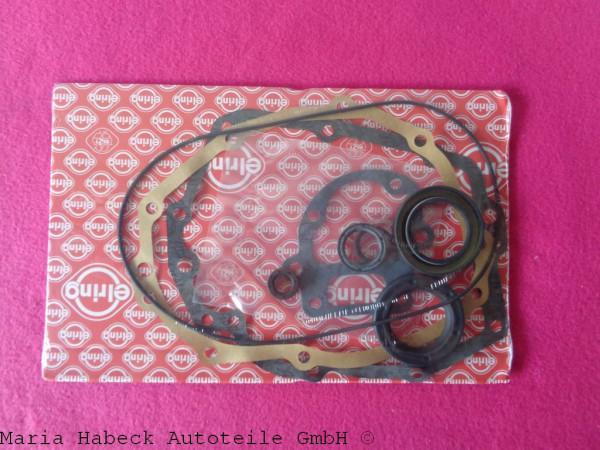 S:\92-Shop-Bilder-in-Benutzung\911\3-Getriebe\285.838.JPG