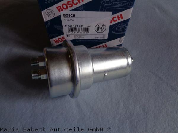 S:\92-Shop-Bilder-in-Benutzung\911\2-Kraftstoff+Abgasanlage\0438170031.JPG