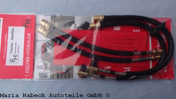 S:\92-Shop-Bilder-in-Benutzung\928\6-Räder+Bremsen\PO102-4.JPG