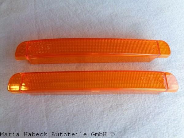 S:\92-Shop-Bilder-in-Benutzung\944\9-Elektrische-Ausrüstung\TMP Blinkergläser Set Orange 944.jpg
