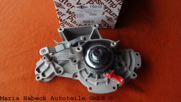 S:\92-Shop-Bilder-in-Benutzung\928\1-Motor\15010.JPG