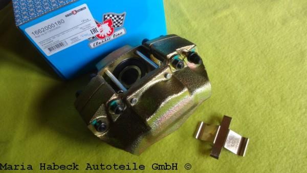 S:\92-Shop-Bilder-in-Benutzung\911\6-Räder+Bremsen\911 352 908 00.JPG