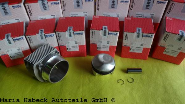 S:\92-Shop-Bilder-in-Benutzung\911\1-Motor\503 WR 27 503 81 00 (2).JPG