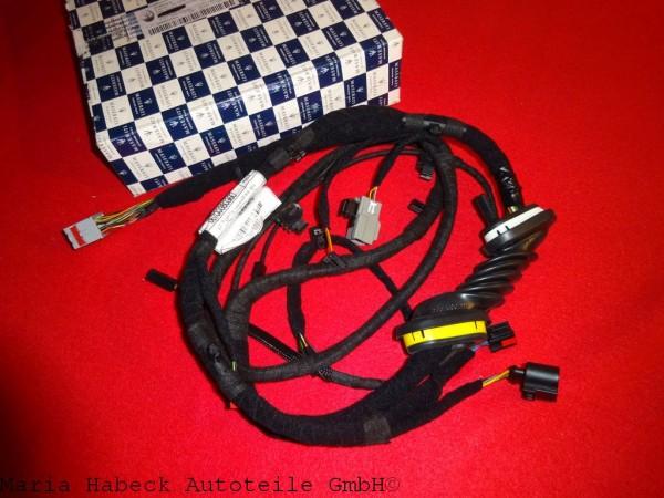 \\SRV-1\Daten\92-Shop-Bilder-in-Benutzung\Maserati\670038036.JPG