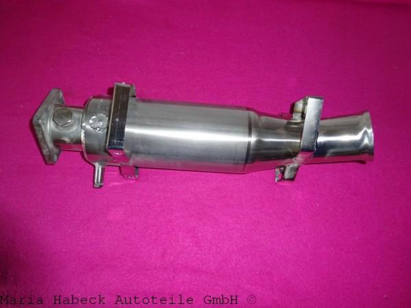 S:\92-Shop-Bilder-in-Benutzung\964\2-Kraftstoff+Abgasanlage\92.260S.JPG