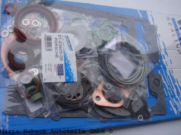 S:\92-Shop-Bilder-in-Benutzung\911\1-Motor\01-23405-05.jpg