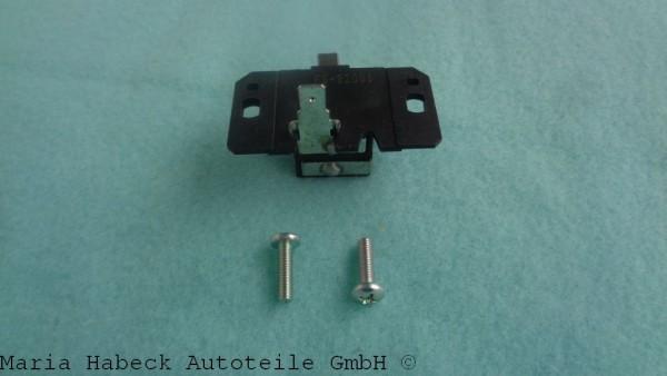 S:\92-Shop-Bilder-in-Benutzung\911\9-Elektrische-Ausrüstung\130713.JPG