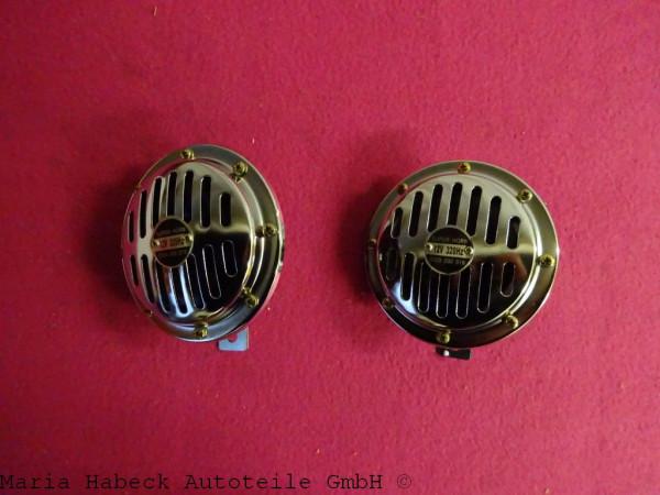 S:\92-Shop-Bilder-in-Benutzung\911\7-Hand+Fusshebelwerk\9001000.JPG
