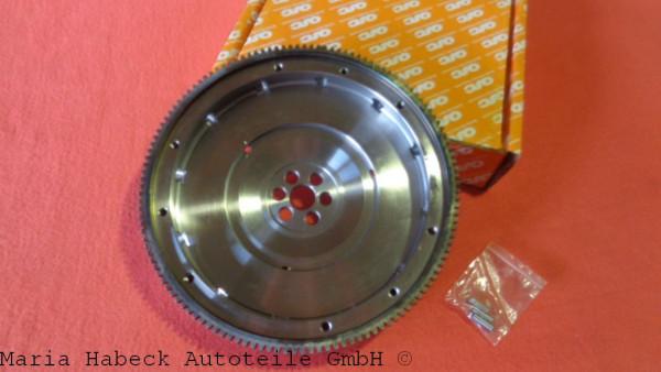 S:\92-Shop-Bilder-in-Benutzung\911\1-Motor\FW 926.JPG