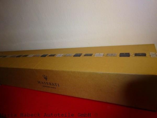 S:\92-Shop-Bilder-in-Benutzung\Maserati\940000815.jpg