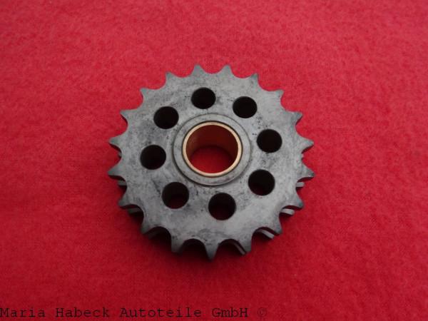S:\92-Shop-Bilder-in-Benutzung\911\1-Motor\90110505500.JPG