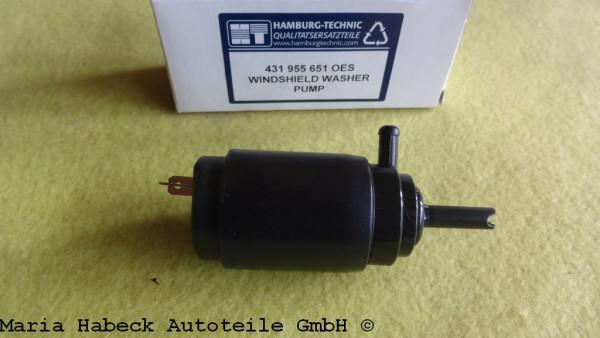 S:\92-Shop-Bilder-in-Benutzung\911\9-Elektrische-Ausrüstung\431 955 651 .JPG