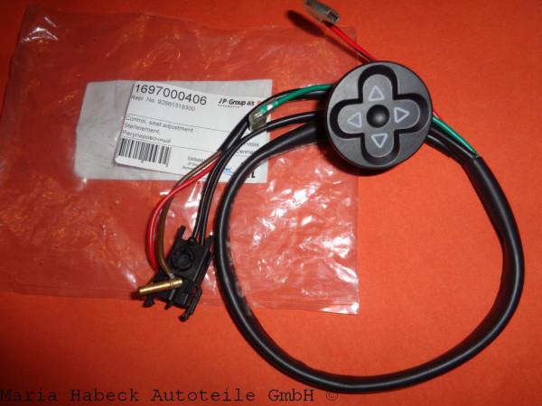 S:\92-Shop-Bilder-in-Benutzung\911\9-Elektrische-Ausrüstung\92861318300.JPG