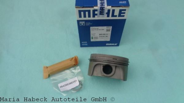 S:\92-Shop-Bilder-in-Benutzung\996\1-Motor\503PI00102000.JPG