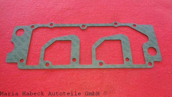 S:\92-Shop-Bilder-in-Benutzung\911\1-Motor\93010519507.JPG