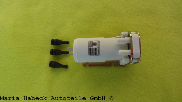S:\92-Shop-Bilder-in-Benutzung\911\9-Elektrische-Ausrüstung\928 628 074 01 + 3 X  914 628 741 00 (2).JPG