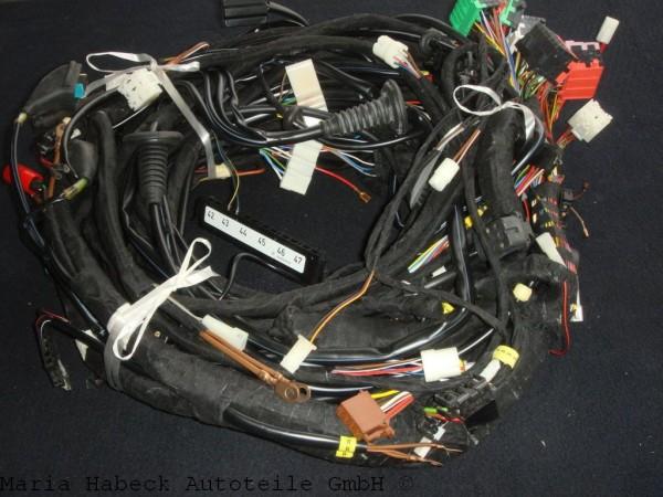 S:\92-Shop-Bilder-in-Benutzung\968\9-Elektrische-Ausrüstung\96861206053.jpg