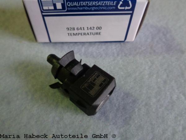 S:\92-Shop-Bilder-in-Benutzung\928\9-Elektrische-Ausrüstung\92864114200.JPG
