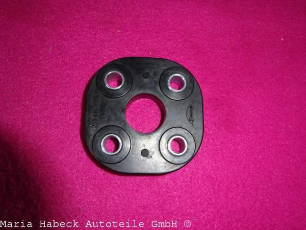S:\92-Shop-Bilder-in-Benutzung\356\4-Vorderachse+Lenkung\64434720102.JPG