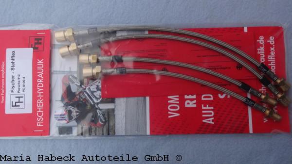 S:\92-Shop-Bilder-in-Benutzung\911\6-Räder+Bremsen\PO0100-4.JPG