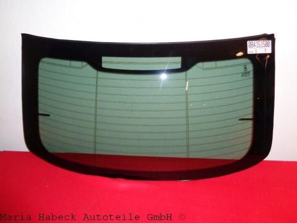 S:\92-Shop-Bilder-in-Benutzung\Ferrari\84151500.jpg