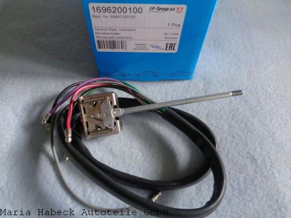S:\92-Shop-Bilder-in-Benutzung\356\9-Elektrische-Ausrüstung\64461330100.jpg